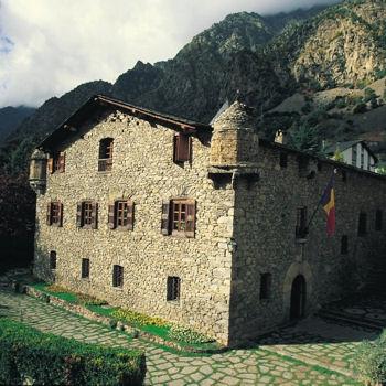 casa-vall-19654[1]