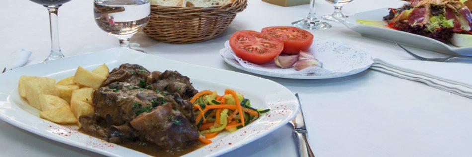 restaurante3-hoteldeltarterandorra