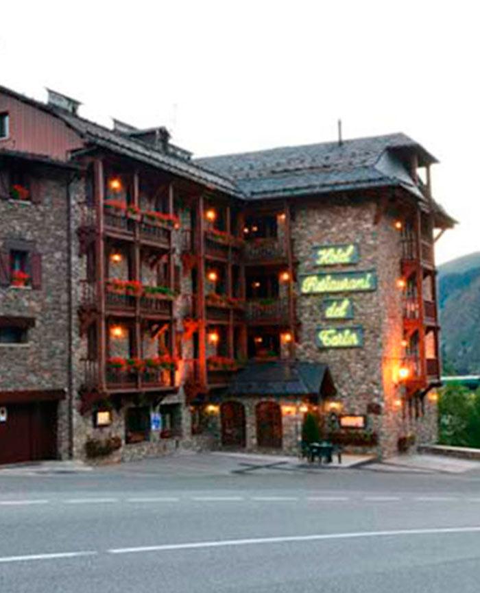 destacada-hotel_exterior