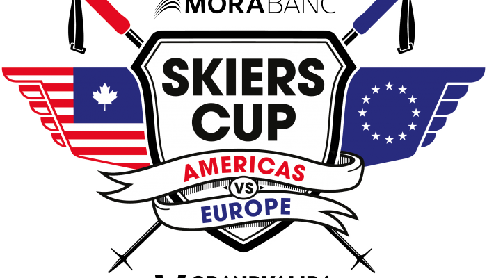 skiers_cup_logo_colour_black