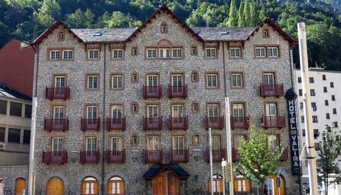 Hotel-Valira-Escaldes-01-1024x768
