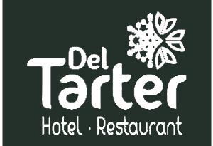 Hotel del Tarter | Andorra | Esquí i Trekking a Andorra