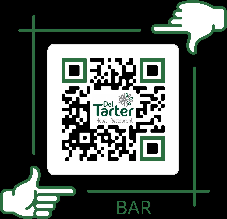 BAR_TARTER_HOTEL
