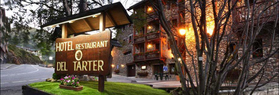 exteriores-hotel22