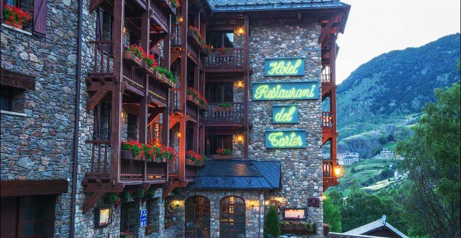 exteriores-hotel38