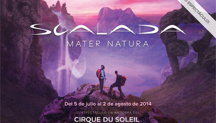 circo-sol-andorra-2014