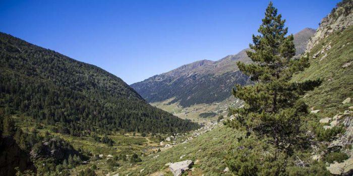 ruta-de-senderisme-estany-de-jucla