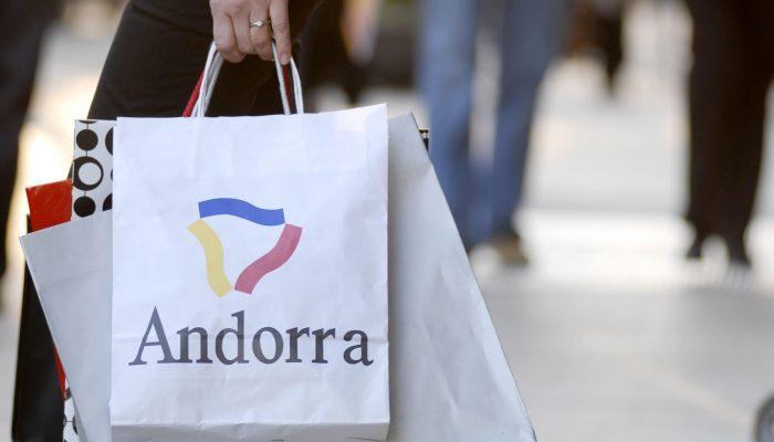 shopping_andorra