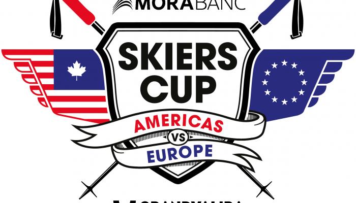skiers_cup_logo_colour_black
