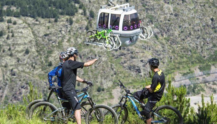 bike-soldeu