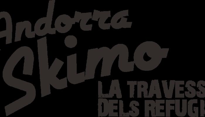 logo-andorraskimo