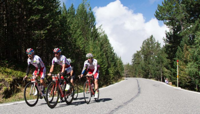 ciclisme-la-purito