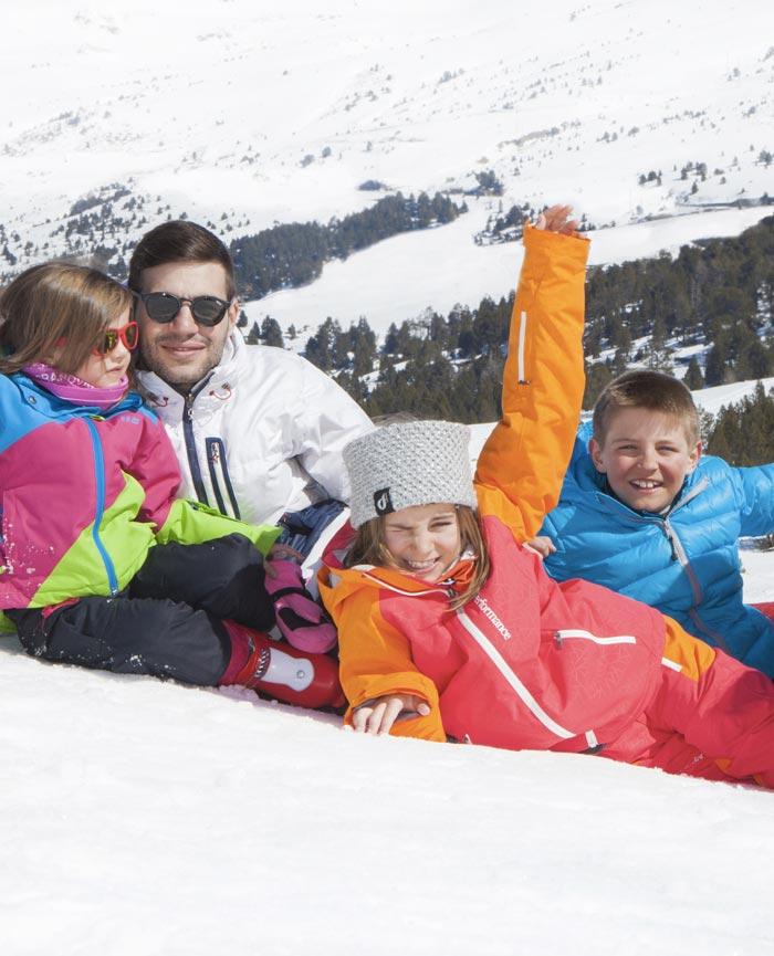 oferta-medida-esqui
