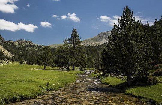 Vall-del-Madriu