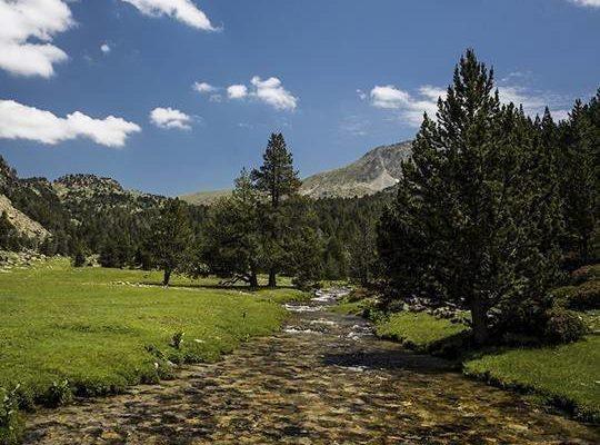 Vall-Madriu-Perafita-Claror
