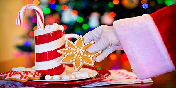 Visita-Santa-Claus