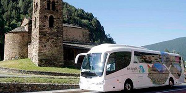 bus-turistico-andorra