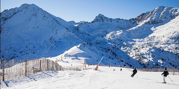 preparacion-esquiar