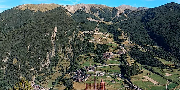 must-see-canillo