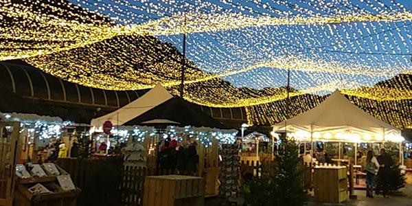 Navidad-Andorra