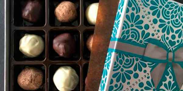 fabrica-xocolata