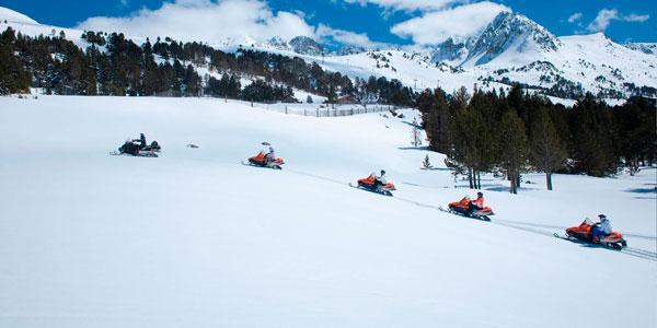 motos-neige-andorre